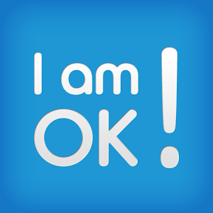 I am OK (Break up)